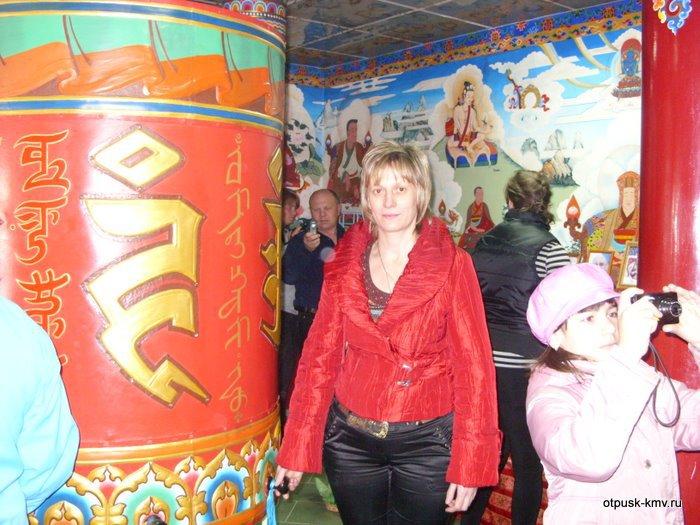 Купить майку в Дзержинске